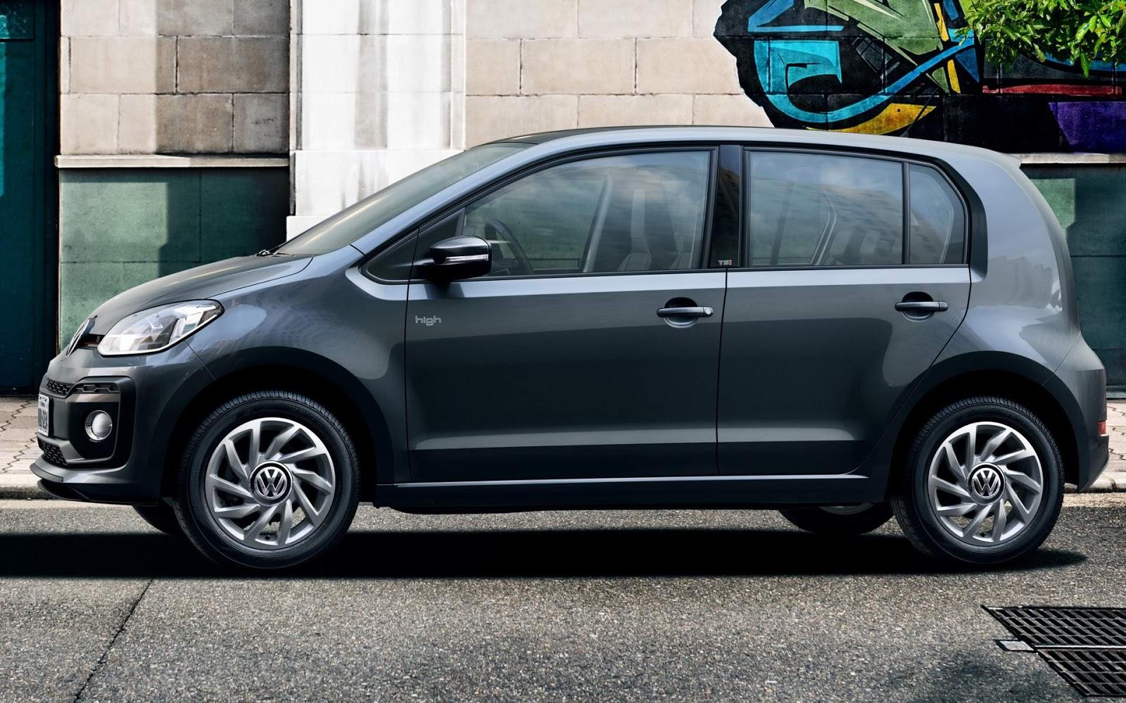 [Imagem: Novo-VW-Up-2018%2B%252811%2529.jpg]