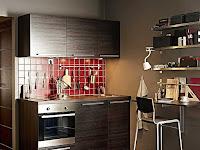 Offene Wohnküche Beispiele