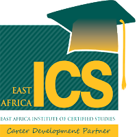 East Africa Institute of Certified Studies