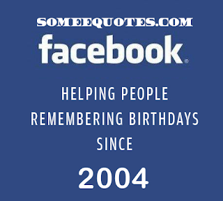 #facebook #statuses and #quotes for #laughs