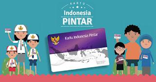 Mengenal Tujuan, Manfaat dan Jumlah Dana Program Indonesia Pintar (PIP)