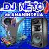 DJ NENÊ - BEIJO MARCANTE