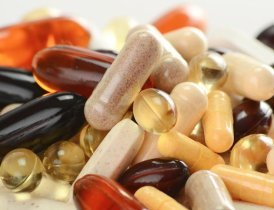 Ought to Mesothelioma Patients Use Supplements?