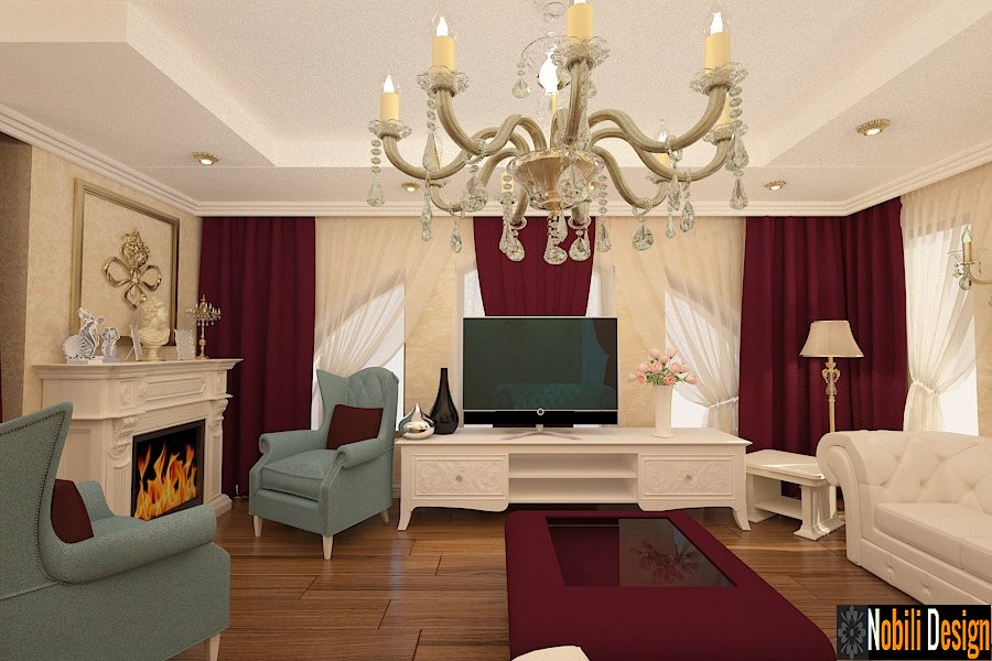 Servicii design interior case apartamente Bucuresti - Firma design interior Bucuresti | design, interior, living, dormitor, casa, vila, apartament, bucatarie, baie, amenajari, case, clasic, preturi, bucuresti, 2016,