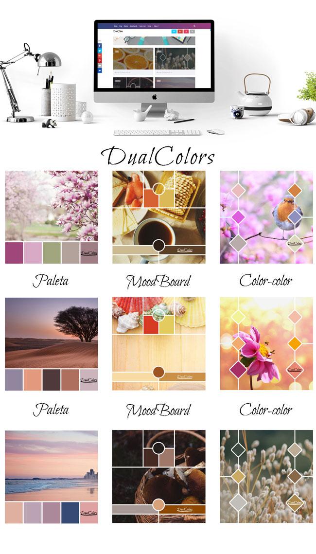 dualcolor_blog