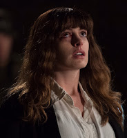Anne Hathaway in Colossal (2017) (7)