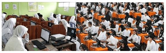Jasa Sewa Komputer Jakarta Termurah
