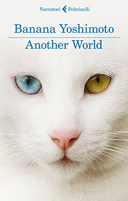 segnalazione-libro-another-world