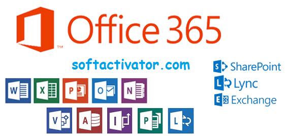 office 365 crackleme