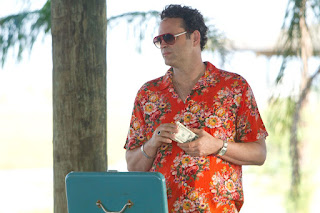 lay the favorite vince vaughn