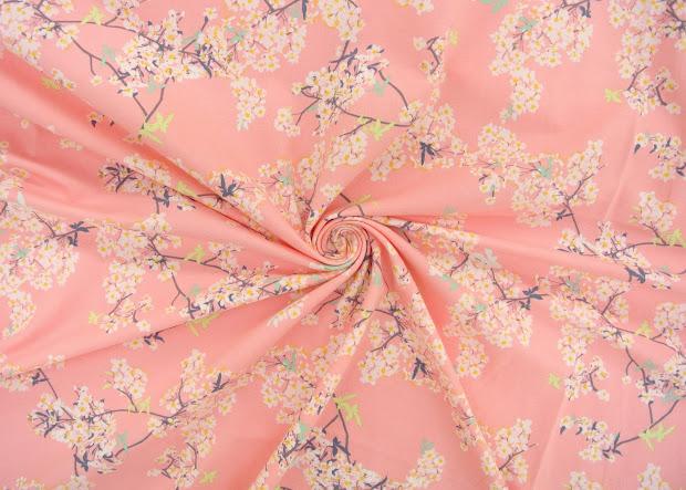 Art Gallery Fabrics Knits
