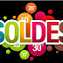 Soldes High-Tech hiver 2017 : Meilleurs bons smartphone