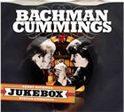Bachman Cummings: Jukebox