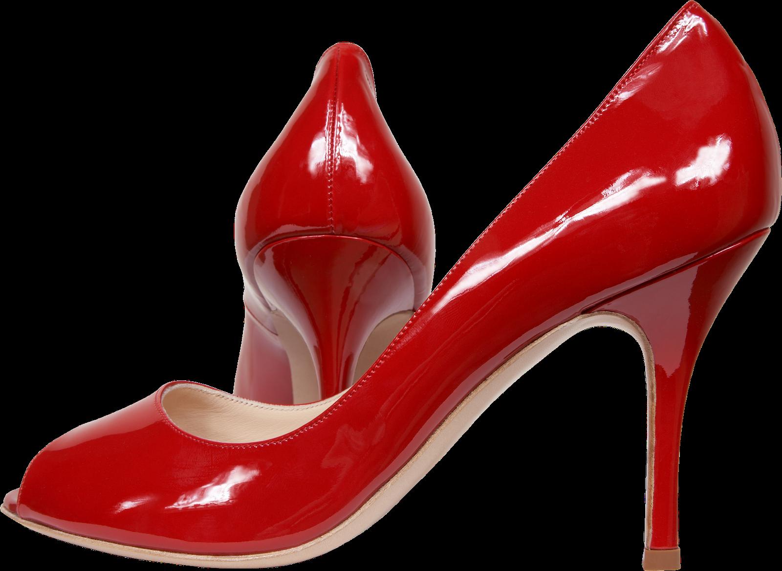 Nike Kawa Slide - Womens - Casual - Shoes - Clear Emerald
