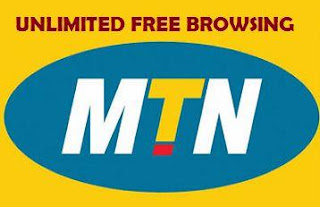 mtn-unlimited-free-browsing-cheat-myapp