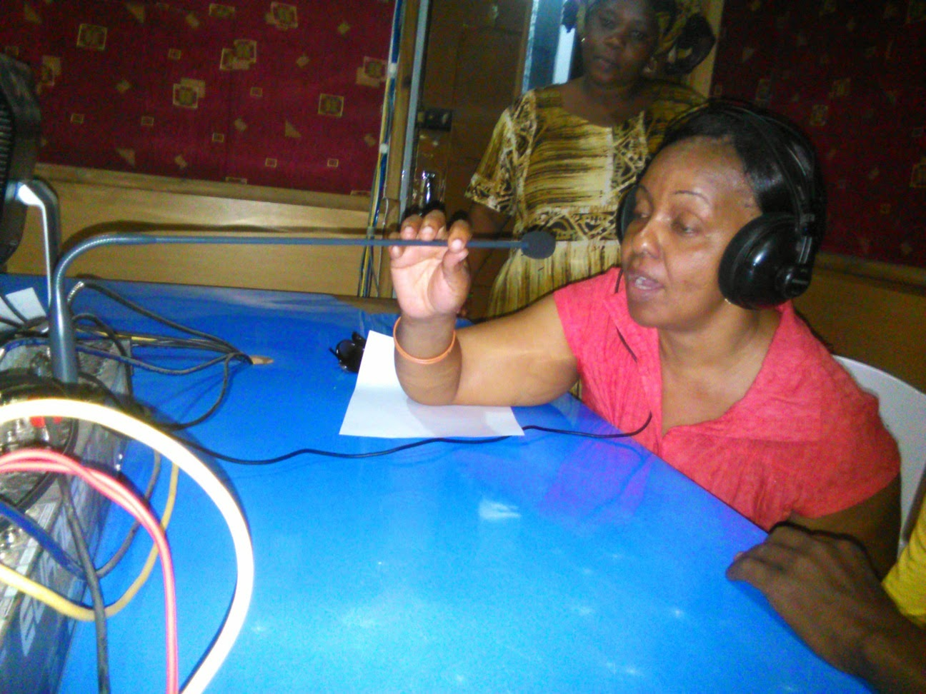 mpango wa kando web mjesta za upoznavanje druženje s drugom životnom brzinom