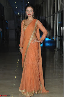 Ankita Srivastava At Rogue Audio Launch 039.JPG