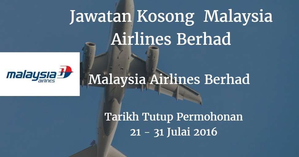 csr in malaysia airlines system berhad Malaysia airlines berhad is the national carrier of malaysia which offering a wide range of services and the best way to fly services to their customers around malaysia these airlines fly approx 40,000 people on daily basis.