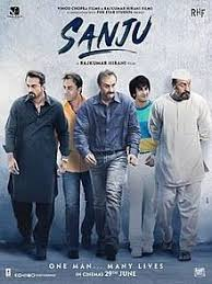 sanju full movie 2019 download filmyzilla hd