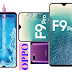 Oppo F9 Pro Price, Feature and Full Specifications