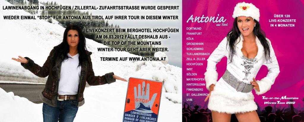 gesichtsmodel gesucht frankfurt imst
