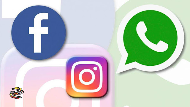 https://giroicaraima.blogspot.com/2019/03/facebook-instagram-e-whatsapp.html