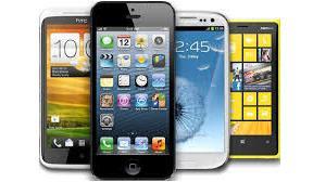 Daftar Harga Smartphone Populer