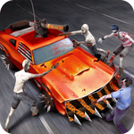 Download Game Zombie Squad Apk v1.0.11 Mod (Money/Ad-Free)