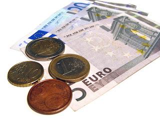 Forex trading euro dollar