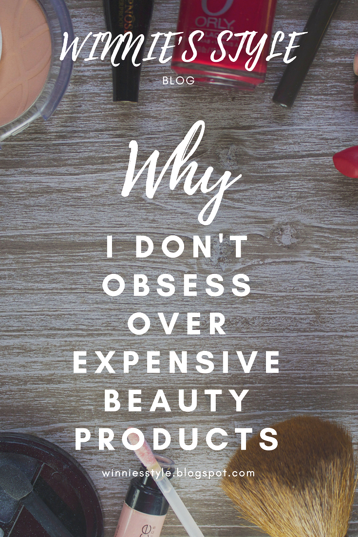 https://winniesstyle.blogspot.com.ng/2018/04/why-i-dont-obsess-over-expensive-beauty.html?showComment=1524849221380#c1752927714033219502