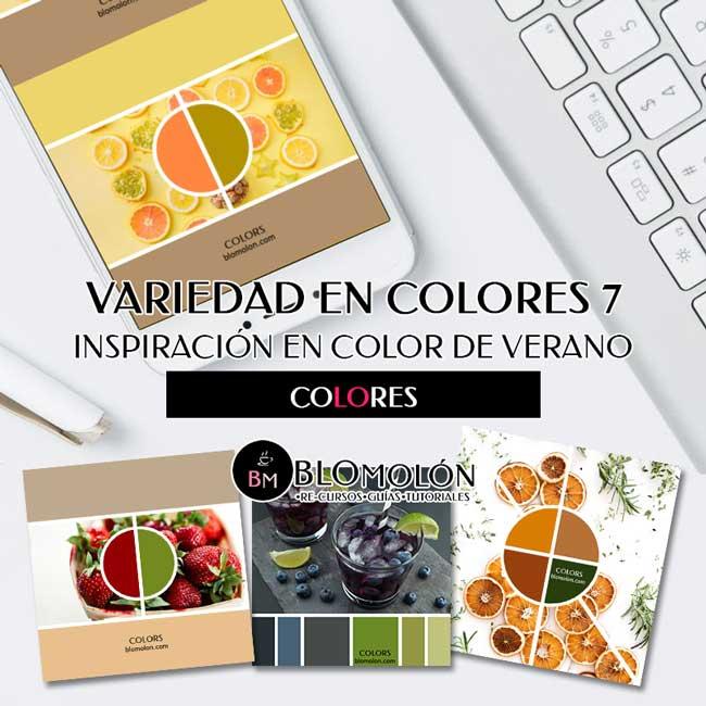 variedad_en_color_7_inspiracion
