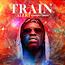 Train - Alert (Prod. Eronz B) - Download