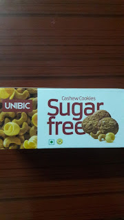unibic , sugar free cookies , unibic sugar free cookies , sugar free biscuits