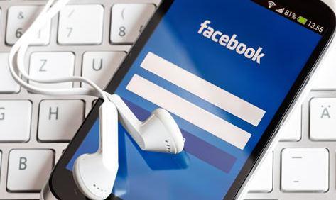 Cara Mengatasi Facebook Lite Tidak Bisa Dibuka di hp Android  Facebook Lite Tidak Bisa Dibuka di Android, Inilah 5 Cara Mengatasinya