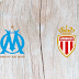 Marseille vs Monaco Full Match & Highlights 13 January 2019