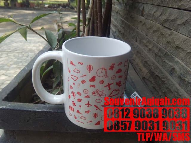 COUPLE MUG SET INDIA JAKARTA