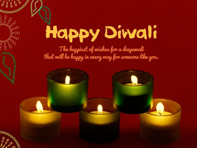 Happy Diwali Images Wishes Quotes Sayings for Whatsapp Status
