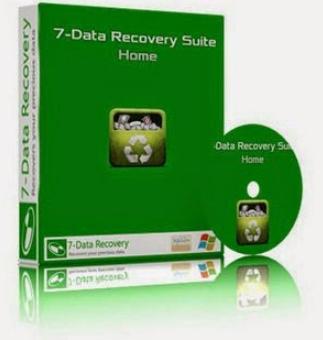 7 data photo recovery keygen