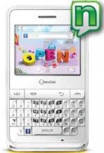 Nexian G 970 Touch