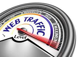 Top 5 Cara Untuk Menghasilkan Traffic Website Biaya Rendah