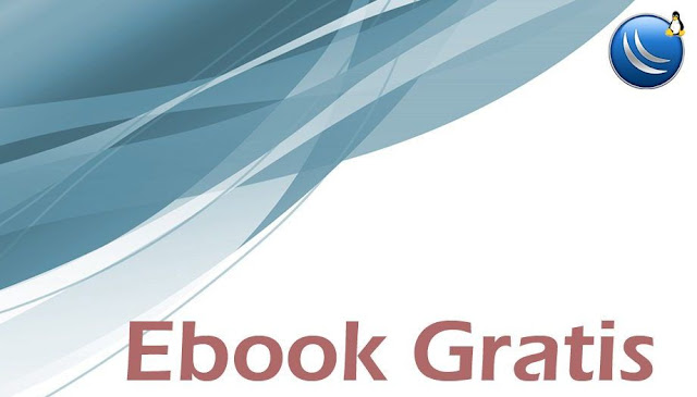 Situs Ebook Gratis PDF Yang Siap di Download Kapan Saja 8 Situs Ebook Gratis PDF Yang Siap di Download Kapan Saja