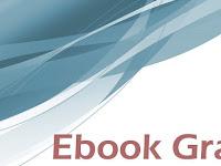 8 Situs Ebook Gratis PDF Yang Siap di Download Kapan Saja