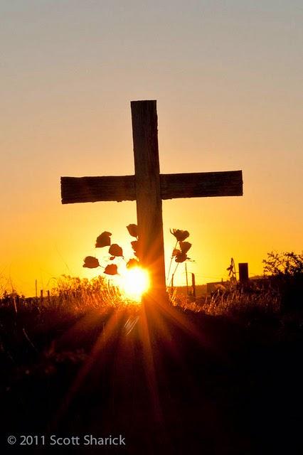 Kumpulan Doa Pagi Hari ini Kristen | Katolik | Caption ...