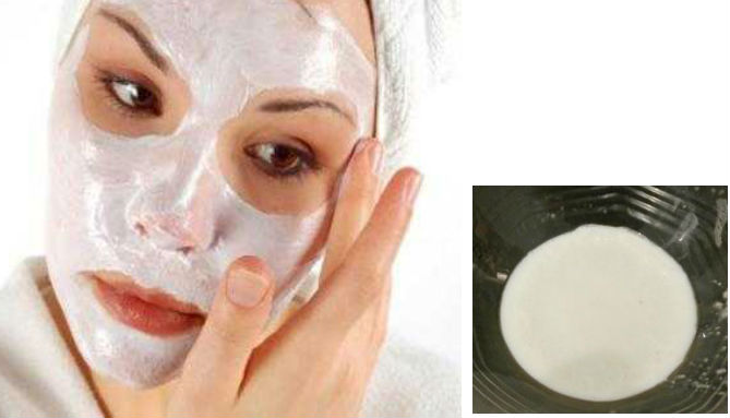 Cara Membuat Masker Bengkoang yang Menyehatkan Kulit