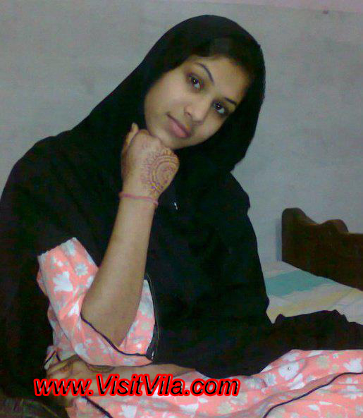 Pakistani online dating sites