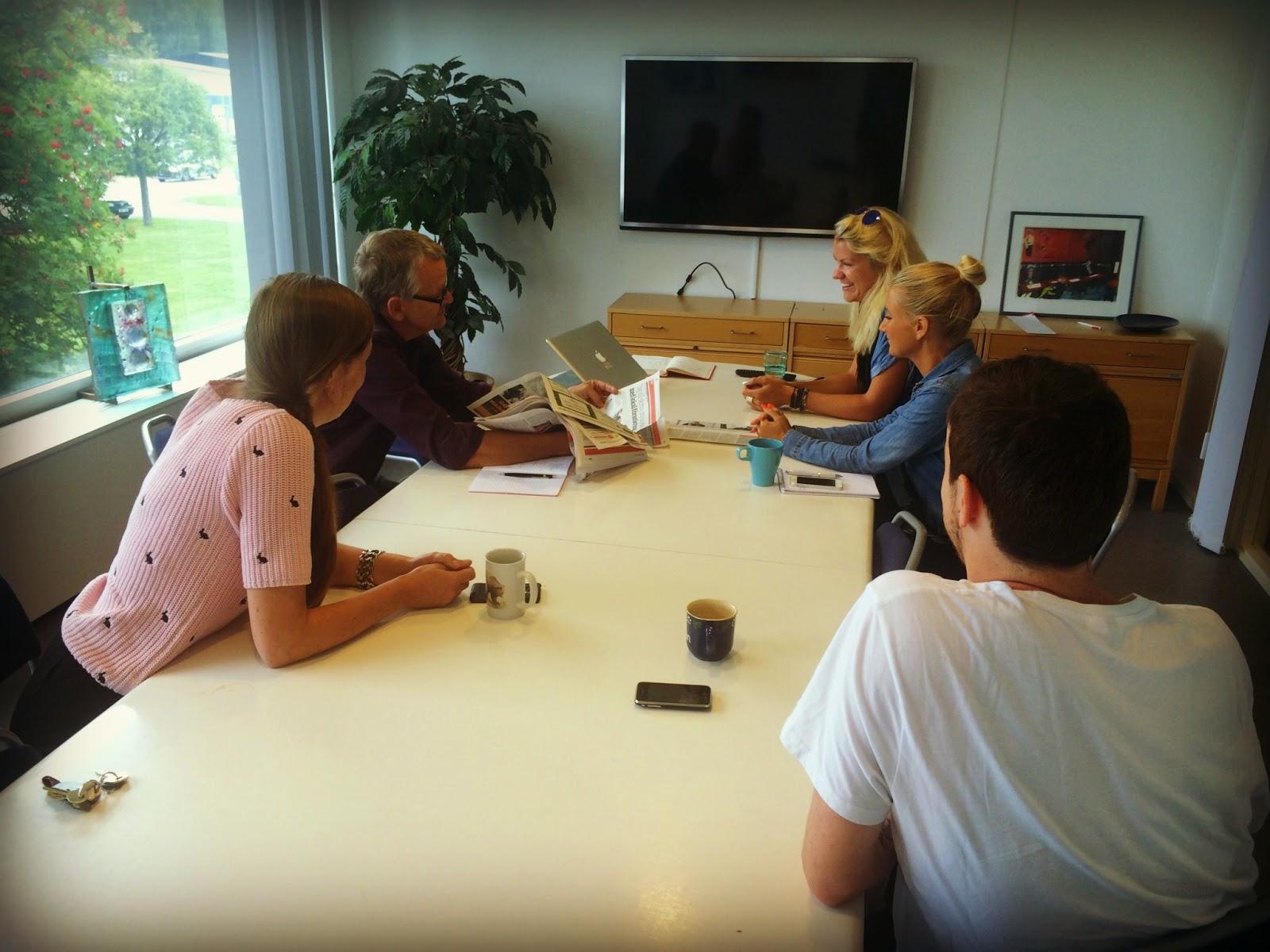 ukrainska kvinnor söker svenska män höganäs