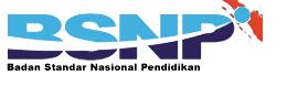Download Kisi-Kisi UN 2015/2016 Untuk SD,SMP,SMA dan Kejar Paket Resmi BSNP