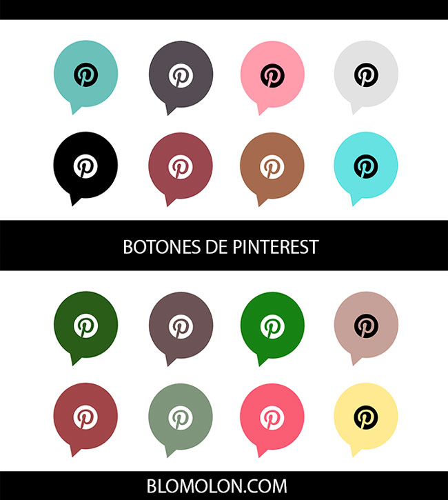 botones-de-pinterest-2