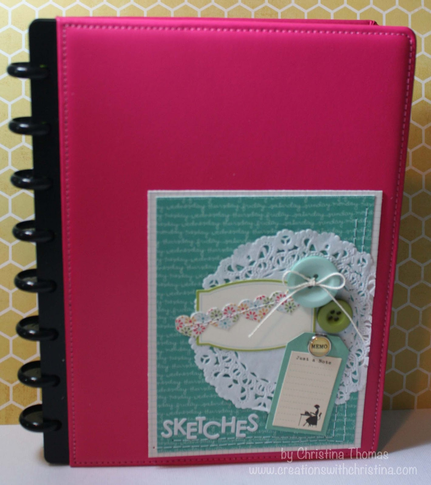 How To Decorate Front Page Of Project Book Decoration For Home