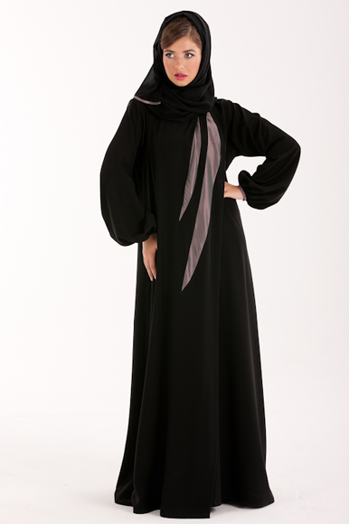Life As We Know It Muslimah Clothing Fashion Tips: Jilbab 2011-2012 Collection